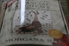 The inimitable Morgana Rae. Reading, Books, Libros, Word Reading, Book, Reading Books, Book Illustrations, Libri