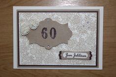 ... Diamantenen Hochzeit Personalisiert  Hochzeit  Pinterest  Hochzeit