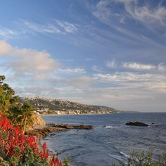The Best Small Beach Towns on the West Coast