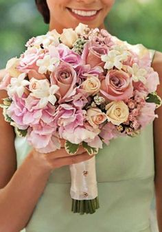 florist http://www.a1dehradunflowers.com/