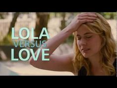 Check The Review On: http://www.moviezya.com/lola-versus/