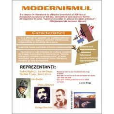 Clasicismul Modernism, Education, Literatura, Modern Architecture, Onderwijs, Learning, Contemporary Architecture