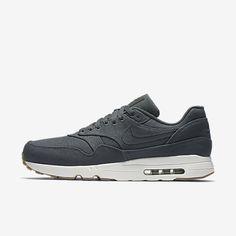 new style 904d2 0d83e Nike Air Max 1 Ultra 2.0 Textile Men s Shoe