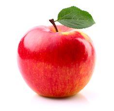 manzanas - Cerca amb Google