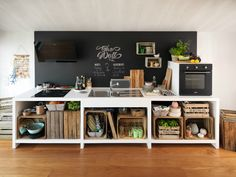 8 Best Installations Permanentes Interieures Images On Pinterest