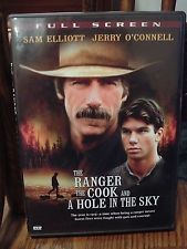 Reptile Accessories and Supplies Actor Sam Elliott, Sam Eliot, Ricky Jay, Jerry O'connell, Hole In The Sky, Sam Cooke, Tom Selleck, About Time Movie, Classic Movies