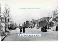 fotovanrotterdam.nl fotoframe.php?foto=WT409.jpg