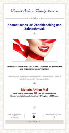 Mai Aktion Beauty, Running Away, Lucerne, Action, Beauty Illustration