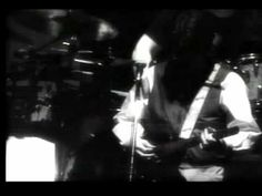 Sylvian & Fripp - Every colour you are (live '93) - YouTube ❤️❤️❤️