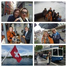 Alrabia FM visit to Zurich live phone call #visitZurich #inlovewithswitzerland by Abir Ghazzawi on SoundCloud