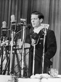 On March King Michael Of Romania Who Abdicated On December Explains The Reasons Of His Leaving Power To The Press At New York'S Waldorf Astoria Hotel. Regina Victoria, Queen Victoria, Michael I Of Romania, History Of Romania, Romanian Royal Family, Peles Castle, Central And Eastern Europe, Bucharest Romania, Royal Blood