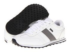 DVS Shoe Company Valiant ~ Zappos $72