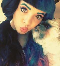 ♡ Melanie Martinez Fan Blog♡