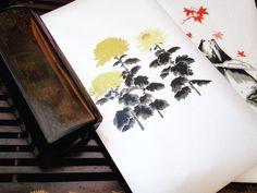 #japanesetheme #tealover #teaddict #art #teadesign #teapackage #creative…