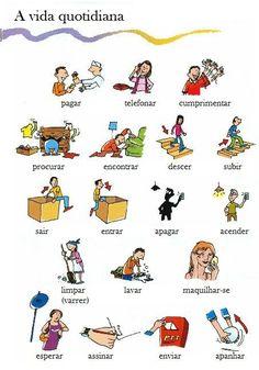 Portuguese#languages#lessons#OnlineLessons#Language4LifeSchool#courses#privateLessons#
