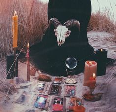 Read Wicca from the story A E S T H E T I C S by Midnight_Ramblings with 801 reads. Another fun fact about me, I'm Wiccan! Wiccan, Wicca Witchcraft, Season Of The Witch, Mystique, Witch House, Witch Aesthetic, Arte Horror, Dark Photography, Foto Art