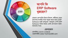 Garments ERP Software - Best Website, Software Development and SEO Agency in Bangladesh Data Integrity, Business Intelligence, Accounting, Software, Management, Organization, Marketing, Getting Organized, Organisation