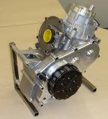 Risultati immagini per two stroke rotative valves