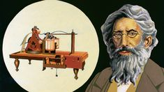 On this day in History, Morse demonstrates telegraph on Jan 06, 1838. Learn more about what happened today on History.