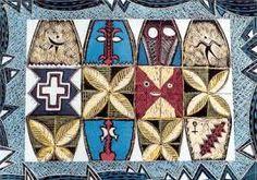 Tamilo I Moana 2004 woodcut, 760 x 1070 mm