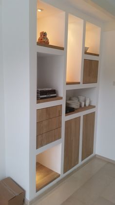 COCOON inspiring home interior design ideas bycocoon.com | bathroom design | kitchen design | design products | renovations | hotel & villa projects | Dutch Designer Brand COCOON | Duke's Woodworks