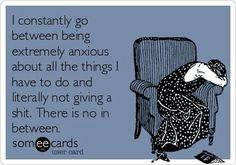 So me! Lol!!!!