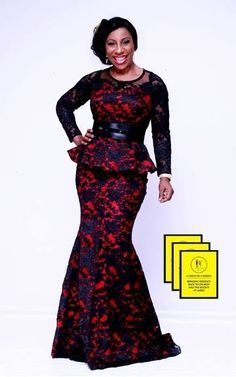 African Fasion... https://www.facebook.com/NHNcouture