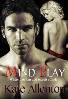 Mind Play (Bennett Sisters Book 3)