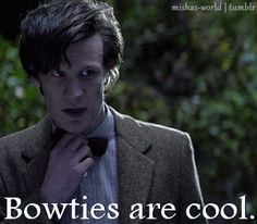 (83) doctor who | Tumblr