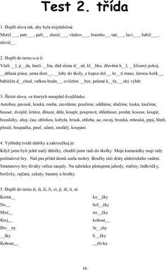 Související obrázek Math Equations, Education, Hampers, Onderwijs, Learning