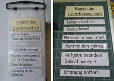 offener_unterricht.png (800×571)