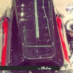 Ferrari #4