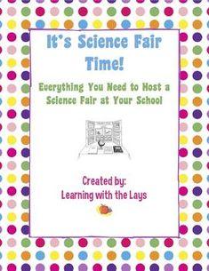 Science fair symbols stopboris Images
