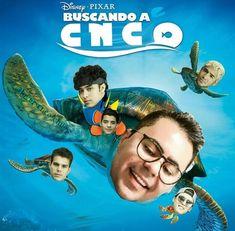 Seguimos con la busqueda jajaja First Grade Homework, Memes Cnco, Cnco Richard, Disney Pixar, Funny Pictures, Lol, Humor, Wallpaper, Fandoms