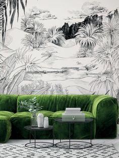 Les 112 Meilleures Images De Fresque Murale Fresque Murale
