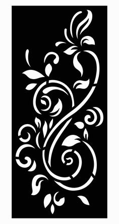 All cnc desing available for lesar and plasma dxf file all desing create msg me Stencil Patterns, Stencil Designs, Pattern Art, Birthday Background Design, Cnc Cutting Design, Laser Cutting, Jaali Design, Plasma Cutter Art, Gravure Laser