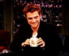 Irmandade Robsten Legacy: #HappybdayRob - Os 27 gifs mais engraçados de Robert Pattinson
