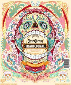 Jose Cuervo special edition