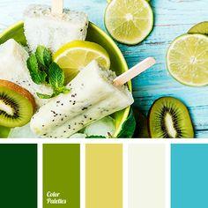 Color Palette #3805   Color Palette Ideas   Bloglovin'
