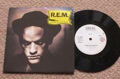 R-e-m-losing-my-religion-warner-bros-records-nm_35593729