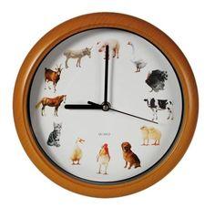 http://www.panprezent.pl/zwierzakowy-zegar-scienny-p-4952.html