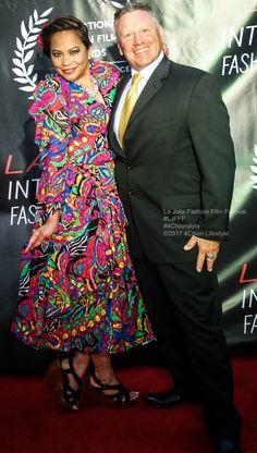 Cathlyn Choi La Jolla Fashion Film Festival UC San Diego #fashion #style #actress #beauty #4chionStyle #LJFFF Film Fashion, Red Carpets, La Jolla, Film Festival, San Diego, Peplum Dress, Actresses, Celebrities, Beauty