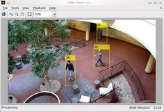 multiObjectTracking_02.png (710×485)