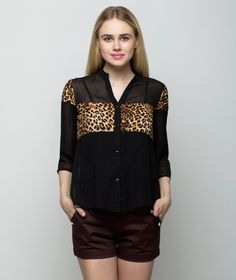 latest tops for girls online, visit to tryfa for latest  top collection now. special dresses for special girls.  http://newarrivaldresses.blogspot.in/  #fashion #dresses #tops #jumpsuits #westerndresses #newarrivaldresses