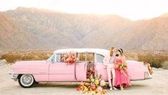 Bohemian Oahu Wedding: Alana + Kyle