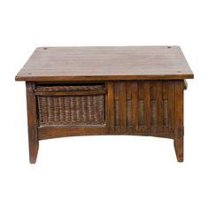 Alıcıa Orta Sehpa   #TepeHome #sehpalar #sehpa #ortasehpa #mobilya #evdekorasyonu #coffeetables #endtables #occasionaltables #furniture #homedecor