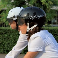 KASK URBAN LIFESTYLE - Bike Helmet