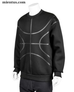 GIVENCHY Sweatshirt Basketball - MEN - Sale - mientus Online Store