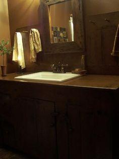 Bathroom photo 100_3545.jpg