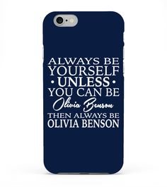 Law and Order SVU - Olivia Benson CASE  #gift #idea #shirt #image #music #guitar #sing #art #mugs #new #tv #cool